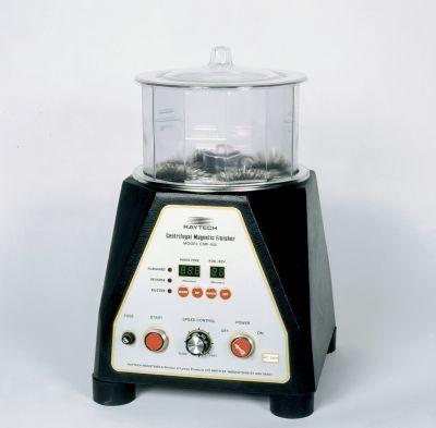 CMF-900