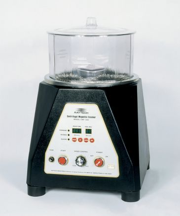 CMF-1200