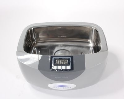 TS-2500 Digital Ultrasonic Cleaner
