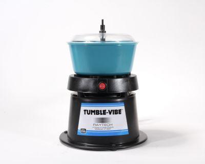 TV-5 Tumbler