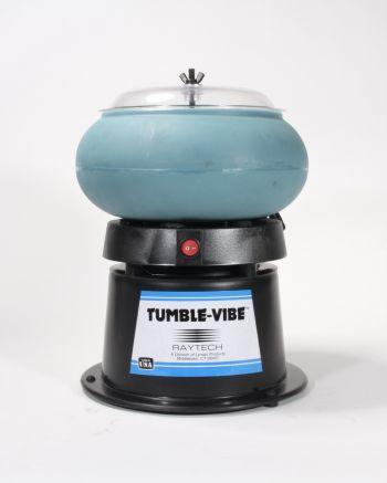 Tumble-Vibe 10