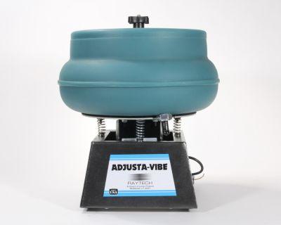 Adjusta-Vibe 25SS