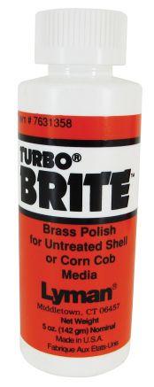 Turbo® Brite™